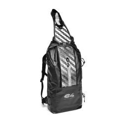 C4 Extreme Back Pack 60 L