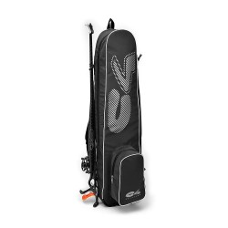 C4 Top Fin Volare Spearfishing Bag