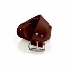 C4 Marsellaise Inox Buckle Weight Belt
