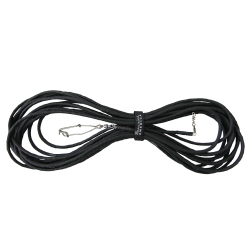 Maverick American 10' Bungee 150% stretch with 1400lbs Plasma core