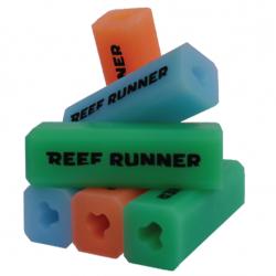 Reefrunner Soft Tips