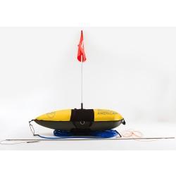 Maverick Amerincan 1 ATM Bluewater Float