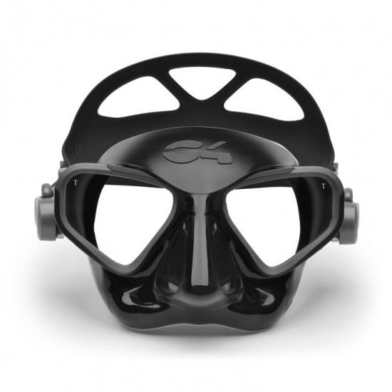 C4 Falcon Mask