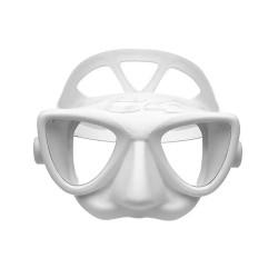 C4 Plasma XL Mask