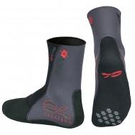 C4 Zero Socks