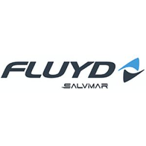 Fluyd