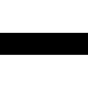 Gili Gear