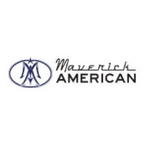Maverick American