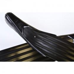 C4 - Surfer Fins