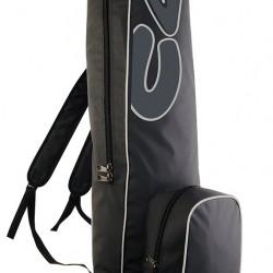 C4 Volare Fin Bag