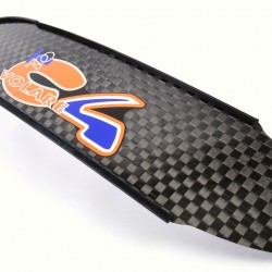 C4 - Volare HT Blades Only (Pair)