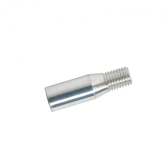 Salvimar Adapter Male M7 to Female M6 (pack of 10)