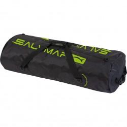Salvimar Cyclops 100L Bag
