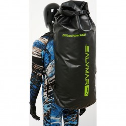 Salvimar Dry Backpack 60/80