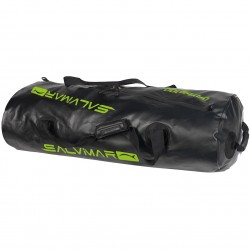 Salvimar Dry Big Bag 100L