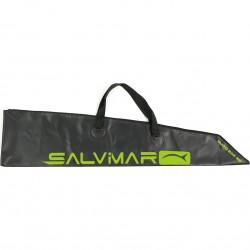 Salvimar Tanto Speargun Bag