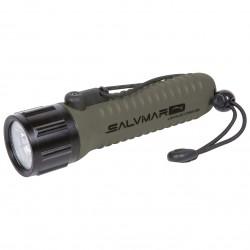Salvimar Lecoled Flashlight