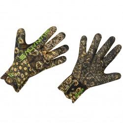 Salvimar Krypsis Gloves (3mm, 5mm)