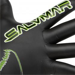 Salvimar Skinwind Gloves