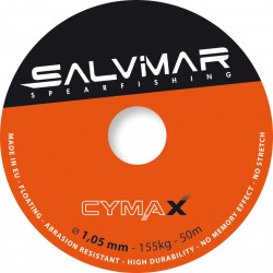 Salvimar Cymax High Strength Line