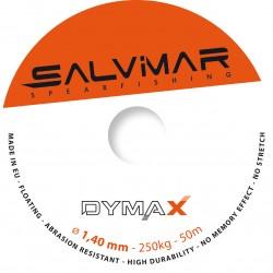 Salvimar Dymax 1.9 Dyneema 50 meterLine