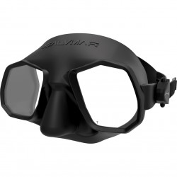 Salvimar Fly Mask