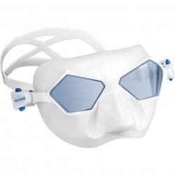 Salvimar Incredible Mask