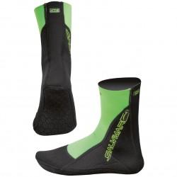 Salvimar Fit Pro Socks