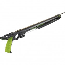 Salvimar Metal Roller Speargun