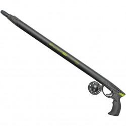 Salvimar Predathor Vuoto Pneumatic Speargun (with Reel)