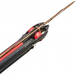 Salvimar Tomahawk Inverted Roller Speargun