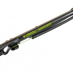 Salvimar Wild Carbo Roller 75 Speargun