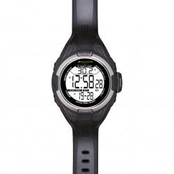Salvimar One Plus Watch (2021)